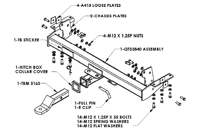 Nissan Almera Central Locking Wiring Diagram Wiring Diagramnissan