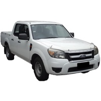 Ford Courier & Ranger / Mazda B Series & BT-50 2 & 4 WD Tub Ute 06/1985 - 09/2011