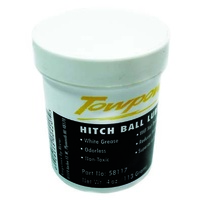 Hayman Reese Hitch Lube