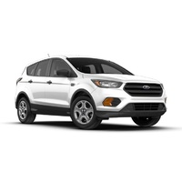 Ford Escape SUV 09/2016 - On